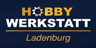 Hobbywerkstatt Ladenburg