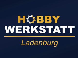 Hobbywerkstatt-Ladenburg